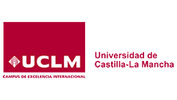 UCLM_todo_Color