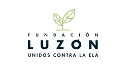 fundacion_luzon