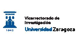 vicinvestigacion_color-01
